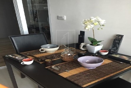 For Sale or Rent 1 Bed コンド in Mueang Khon Kaen, Khon Kaen, Thailand