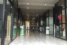 В аренду: Офис 65 кв.м. в районе Pathum Wan, Bangkok, Таиланд