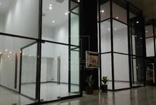 В аренду: Офис 55 кв.м. в районе Pathum Wan, Bangkok, Таиланд