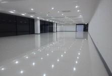 В аренду: Офис 220 кв.м. в районе Pathum Wan, Bangkok, Таиланд