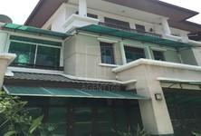 Продажа или аренда: Офис с 4 спальнями в районе Wang Thonglang, Bangkok, Таиланд