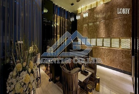 For Rent 3 Beds コンド Near BTS Phrom Phong, Bangkok, Thailand