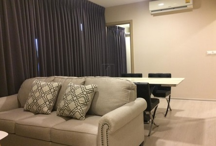 For Sale 3 Beds コンド Near MRT Phetchaburi, Bangkok, Thailand