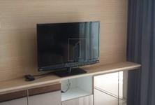 ให้เช่า คอนโด 2 ห้องนอน ราชเทวี กรุงเทพฯ
