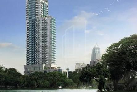 For Sale or Rent 2 Beds コンド Near BTS Chit Lom, Bangkok, Thailand