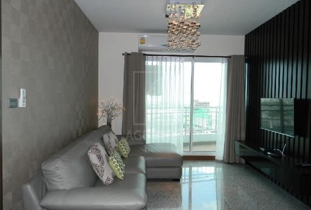 For Sale 2 Beds コンド in Thon Buri, Bangkok, Thailand