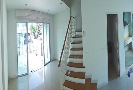 Продажа или аренда: Таунхаус с 3 спальнями в районе Chom Thong, Bangkok, Таиланд