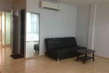 Продажа или аренда: Таунхаус с 3 спальнями в районе Suan Luang, Bangkok, Таиланд