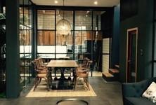 Продажа или аренда: Офис с 3 спальнями в районе Bang Kho Laem, Bangkok, Таиланд