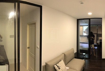 For Sale Condo 30 sqm in Khlong San, Bangkok, Thailand