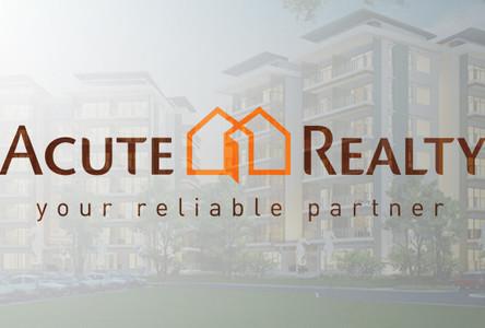 For Rent 4 Beds 一戸建て in Hua Hin, Prachuap Khiri Khan, Thailand