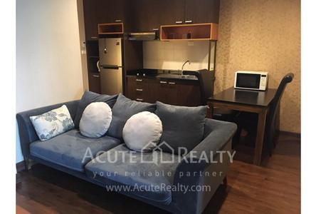 Продажа или аренда: Кондо с 2 спальнями в районе Mueang Chiang Mai, Chiang Mai, Таиланд