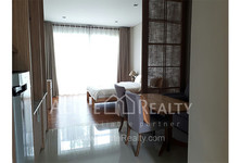 Продажа или аренда: Кондо 47.09 кв.м. в районе San Sai, Chiang Mai, Таиланд