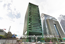 For Rent Office 810.37 sqm in Bangkok, Central, Thailand