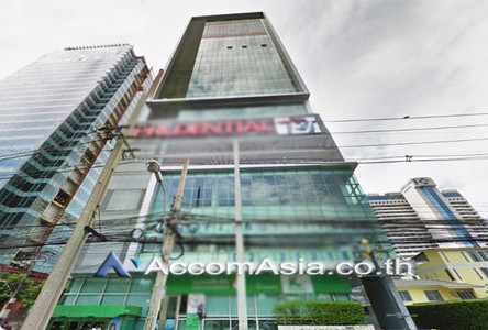 For Rent Office 982.6 sqm in Bangkok, Central, Thailand