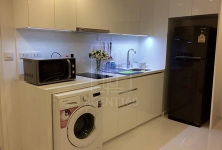 For Sale or Rent 2 Beds コンド Near BTS Chong Nonsi, Bangkok, Thailand