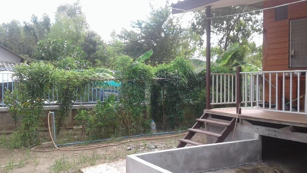 For Sale 3 Beds 一戸建て in Sattahip, Chonburi, Thailand | Ref. TH-AVKLICKV