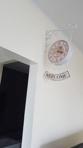 For Rent 1 Bed コンド in Bang Bo, Samut Prakan, Thailand | Ref. TH-KCCIFOMH