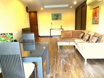 Avenue 61 - Продажа или аренда: Кондо с 2 спальнями возле станции BTS Ekkamai, Bangkok, Таиланд | Ref. TH-DZMIZKML