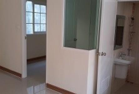 ให้เช่า ทาวน์เฮ้าส์ 4 ห้องนอน ประเวศ กรุงเทพฯ