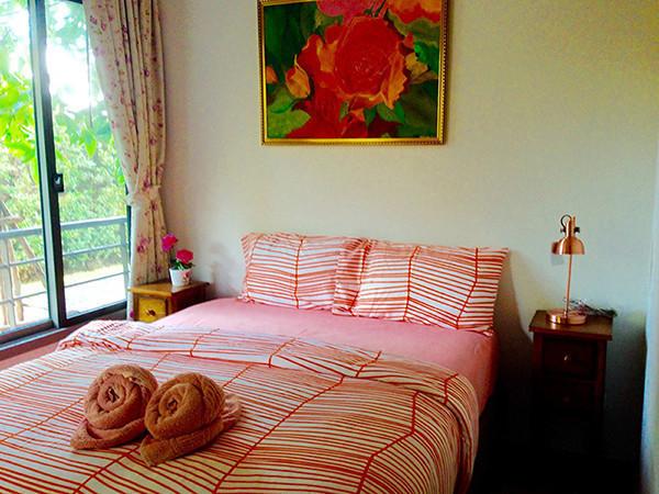 Baan San Ngam Huahin - For Sale 3 Beds Condo in Cha Am, Phetchaburi, Thailand | Ref. TH-DSUHYMRF