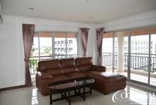 Продажа или аренда: Кондо с 2 спальнями в районе Bang Lamung, Chonburi, Таиланд
