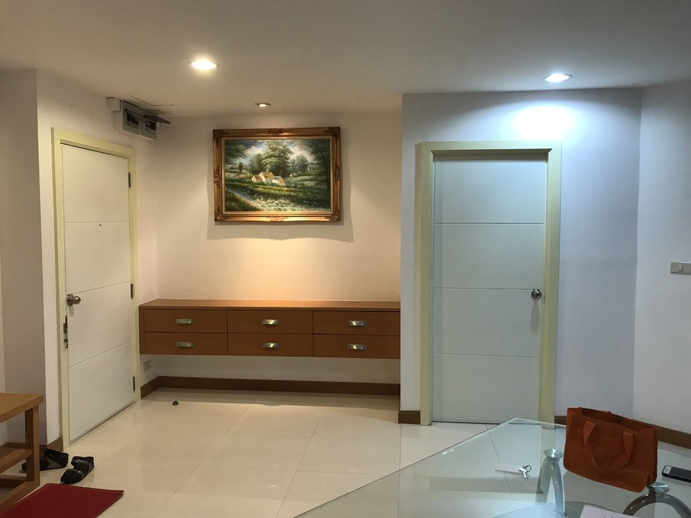 Ratanakosin Island - For Sale or Rent 2 Beds コンド in Bangkok Noi, Bangkok, Thailand   Ref. TH-IIUKMNGV