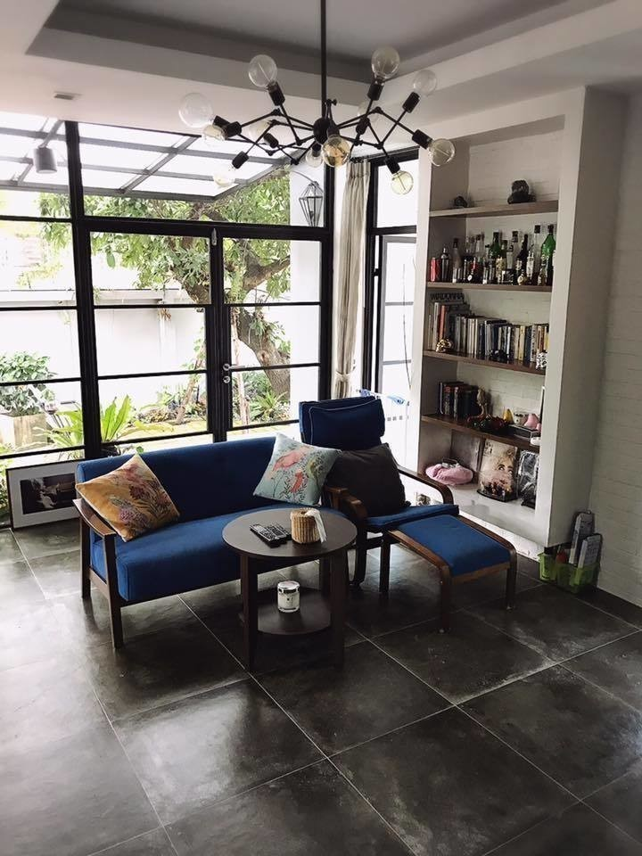 For Sale 3 Beds 一戸建て in Don Mueang, Bangkok, Thailand | Ref. TH-XREIFLRP