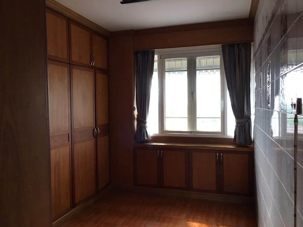 ขาย อาคารพาณิชย์ 6 ห้องนอน จอมทอง กรุงเทพฯ | Ref. TH-QVESNOKV