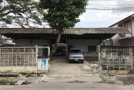 For Sale or Rent Townhouse 30 sqm in Lat Krabang, Bangkok, Thailand