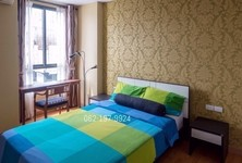 For Rent 1 Bed コンド Near BTS On Nut, Bangkok, Thailand