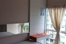 For Sale コンド 31 sqm in Phasi Charoen, Bangkok, Thailand