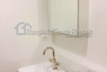 For Rent 2 Beds コンド Near BTS Ari, Bangkok, Thailand