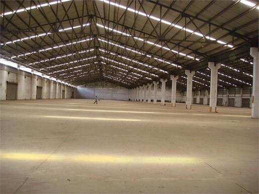 For Sale or Rent Warehouse 10,000 sqm in Bang Khun Thian, Bangkok, Thailand | Ref. TH-DRDDXAWE