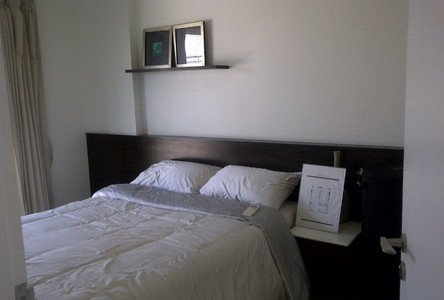 For Sale 2 Beds Condo Near BTS Udom Suk, Bangkok, Thailand