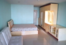 For Sale Condo 32 sqm in Bang Na, Bangkok, Thailand