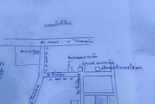 For Sale Land 2-1-43.6 rai in Mueang Udon Thani, Udon Thani, Thailand