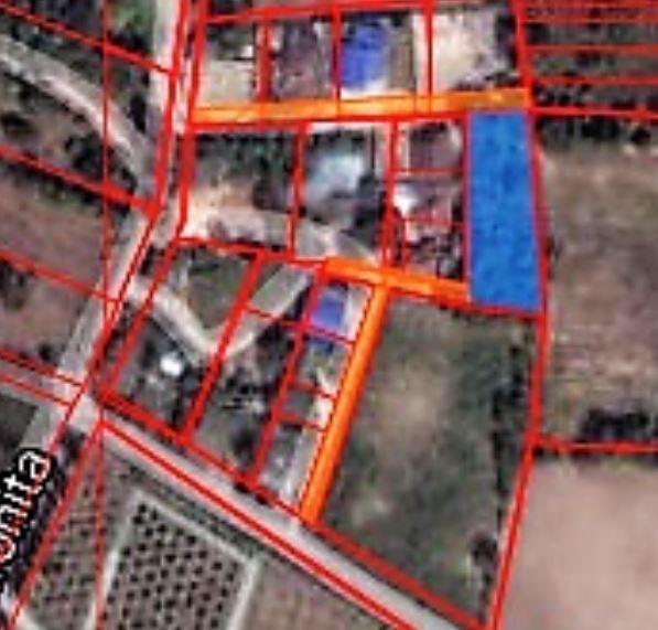 For Sale Land 0-3-18 rai in Sattahip, Chonburi, Thailand | Ref. TH-XGBECEYK