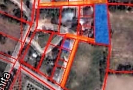 Продажа: Земельный участок 0-3-18 рай в районе Sattahip, Chonburi, Таиланд
