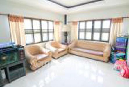 For Sale 4 Beds 一戸建て in Doi Saket, Chiang Mai, Thailand