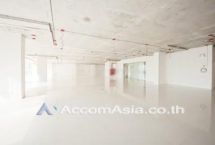 В аренду: Торговое помещение 150 кв.м. в районе Bangkok, Central, Таиланд
