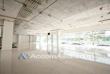 For Rent Retail Space 164 sqm in Bangkok, Central, Thailand