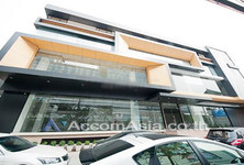 For Rent Retail Space 456 sqm in Bangkok, Central, Thailand