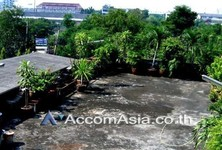For Sale or Rent Office 1,100 sqm in Bangkok, Central, Thailand