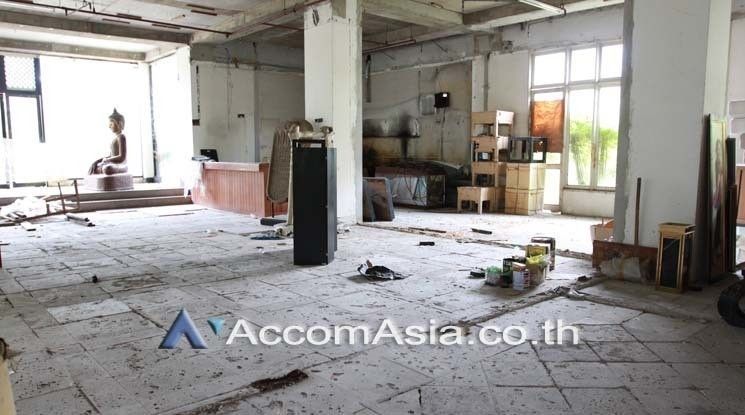 For Rent Retail Space 235.72 sqm in Bangkok, Central, Thailand | Ref. TH-ZPZFTPSV