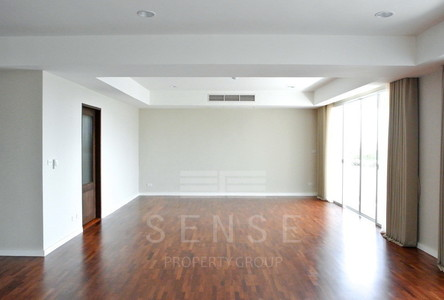 For Rent 4 Beds コンド in Watthana, Bangkok, Thailand