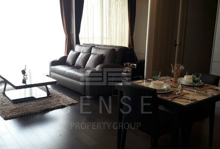 For Sale or Rent 2 Beds コンド Near BTS Phrom Phong, Bangkok, Thailand