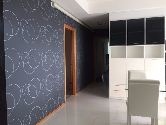 The Emporio Place For Sale 2 Beds Condo In Khlong Toei