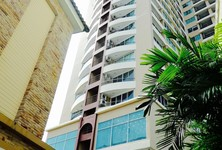 For Sale or Rent 1 Bed Condo in Si Racha, Chonburi, Thailand