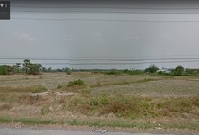 For Sale Land 51-1-0 rai in Non Daeng, Nakhon Ratchasima, Thailand